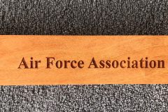 Air-Force-Association